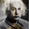 How Albert Einstein defeated the Greek Empire [Hanukkah Special]