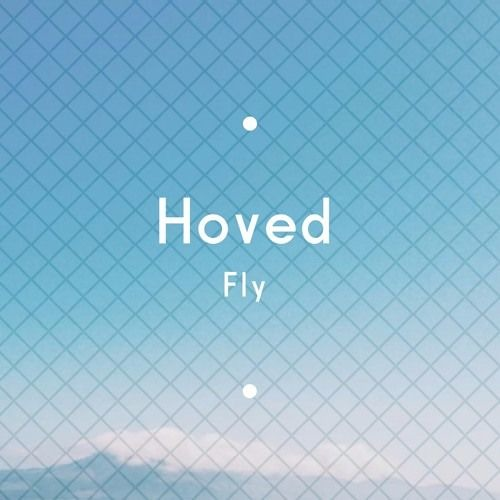 Hoved - Fly [Creative Commons]
