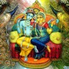 8 Quickly Attain Radha Krishna by Gauranga Nam Japa Bhaktiratna Sadhu 01 2015 Gaur Nam Nitai2087