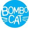 Bombocat In Da Building 1 Mp3