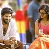Puthumazhayai | Charlie Malayalam Movie | Dulquer salmaan | Parvathy |