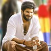 Pularikalo Full Version Charlie Malayalam Movie Dulquer Salmaan Parvathy Gopi Sundar Mp3