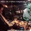 TROPITANGO 2014 - LA CUMBIA DE PABLO ESCOBAR - YANKEE DJ - 128K MP3.mp3