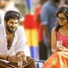 Sneham Nee Nadha |  Charlie Malayalam Movie | Dulquer Salmaan | Parvathy | Gopi Sundar | Rajalakshmi
