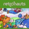 Retronauts Vol. IV Episode 54: Super Mario 64
