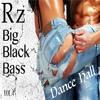 Big Black Bass Vol.4