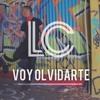 Reik Voy Olvidarte By Luiscancion Mp3