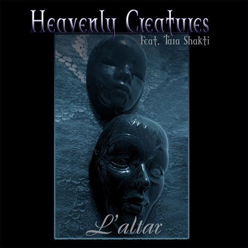 L'Altar (Feat. Tara Shakti)