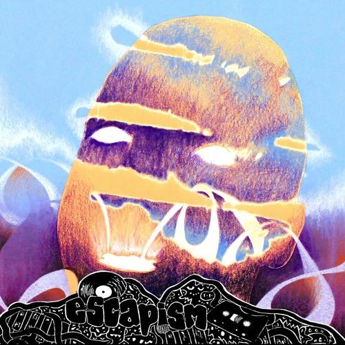 Deprivation Tank (New album 'Escapism' out now @ Bandcamp)