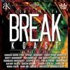 [V.A.] Best Of 2015 - FaXcooL HD Mix (Break Koast records)