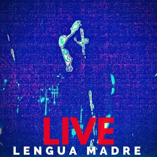 Lengua Madre - Live