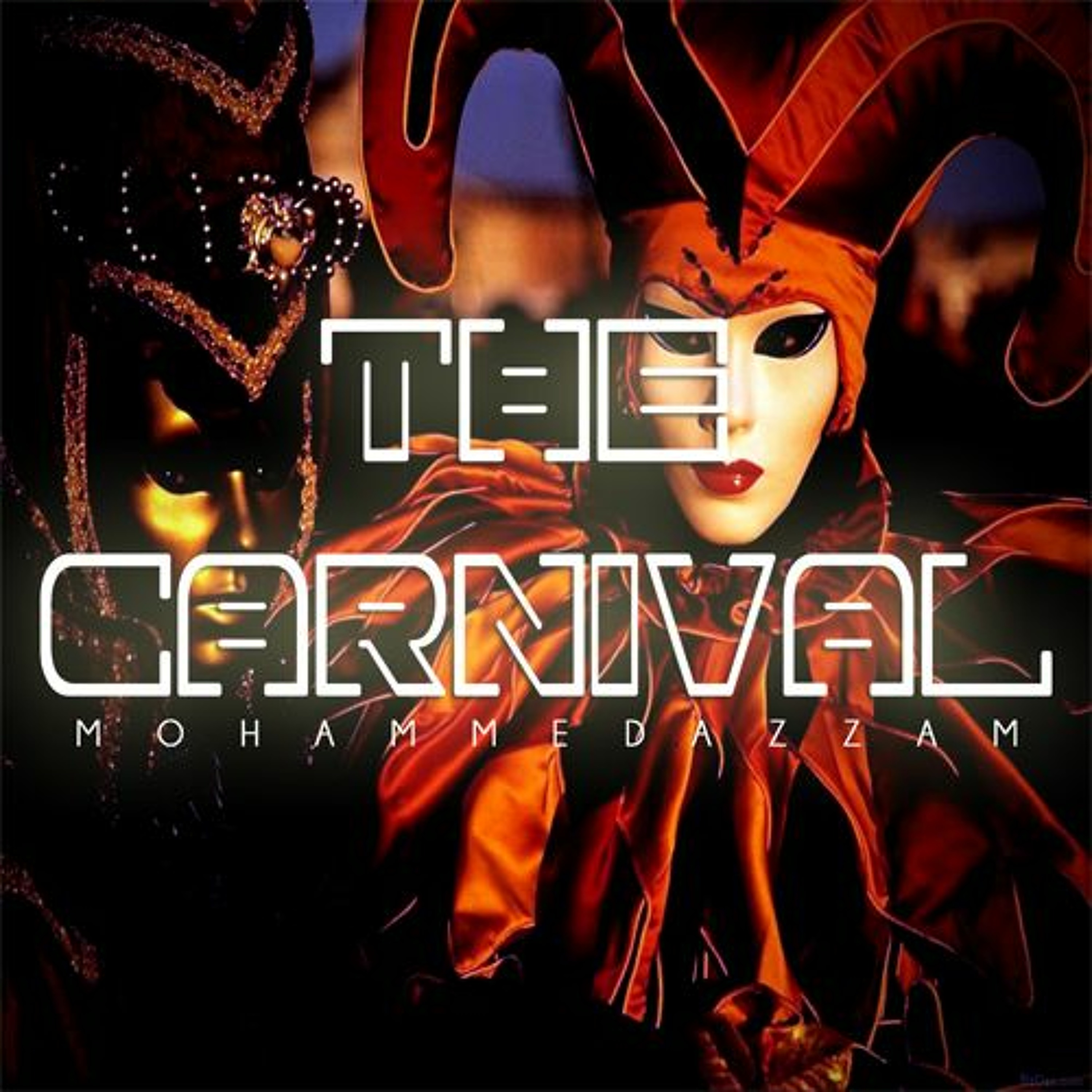 The Carnival (Original Mix)