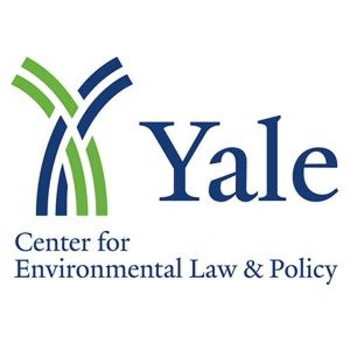 Tribal Environmental Justice: A Conversation with Jim Grijalva