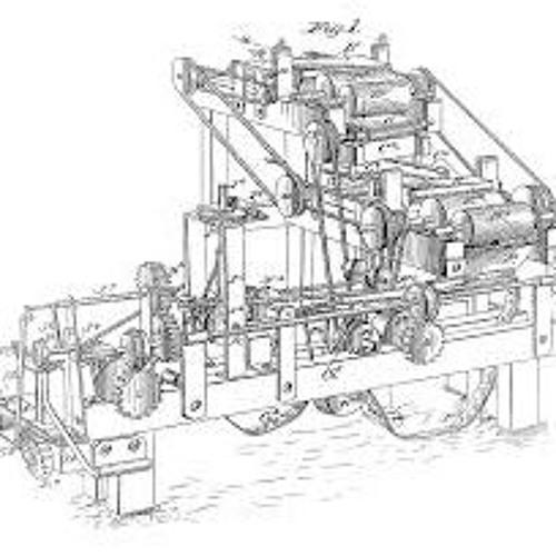 Petites Machines