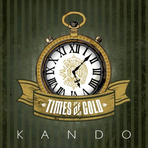 KanDo Hörbeispiele