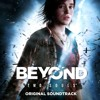 Beyond (Main Theme) composed by Lorne Balfe & Hans Zimmer