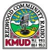 Download Lagu Mp3 KMUD July 6, 2015 - Stephen Kullman / Wiyot Tribe Environmental Director (13.44 MB) Gratis - UnduhMp3.co