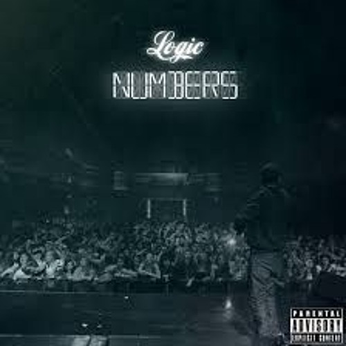 Logic Numbers [With Free Download] by IVN ~ | Free Listening on