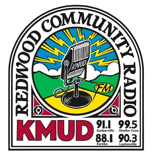 KMUD August 3, 2015 - Tom Leroy & Chris Moore Part 1 / Pacific Watershed Associates