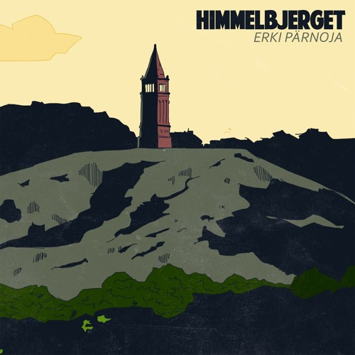Himmelbjerget EP
