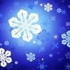 601 12 Days Til Christmas Cover