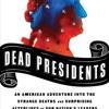 Audio Excerpt: Dead Presidents