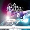 Universal Nation 036
