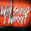 Why Should I Worry - a Billy Joel cover by Brittany J Smith
