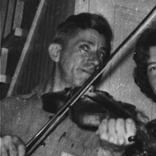 Stewart Lindsley 1983