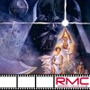 RMC #013 - Star Wars: A New Hope w/ Marc Valois