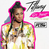 Tiffany Evans ft. Fetty Wap - On Sight  (DJ Kenny Flow Reggaeton Remix) *FREE DOWNLOAD*
