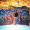 AMB Theatre Podcast #40 presented by OCR : A Snow White Christmas @ Laguna Playhouse