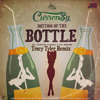 Curren$y - Bottom Of The Bottle Ft August Alsina and Lil Wayne (Tracy Tyler Remix)