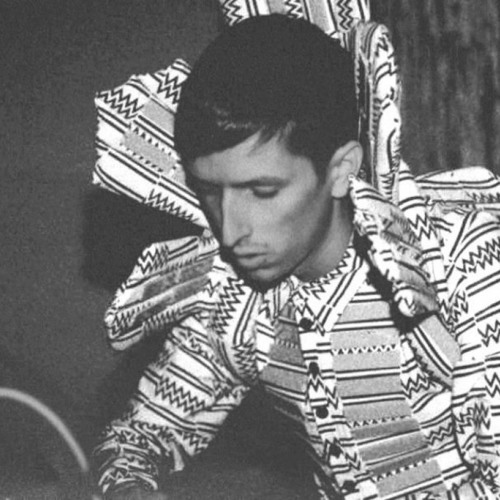 Tribute Mix - Totally Enormous Extinct Dinosaurs by Chaquea (T-E-E-D)