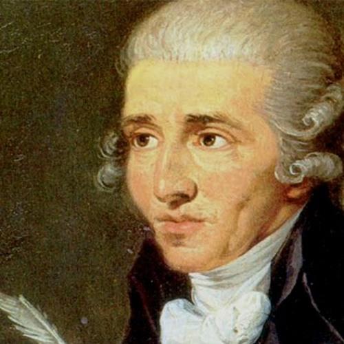Haydn String Quartet Opus 20, No. 4 - IV. Presto e scherzando (Apple Hill 2015)