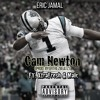 Cam Newton (Prod. By @ITrezBeats) Ft. Malc & Xtrafresh