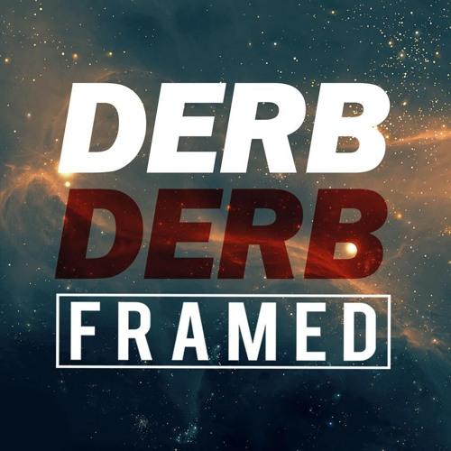 Derb - Derb (Framed)
