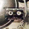 Merlin_Wax Museum_90's Drum n Bass/ Hip Hop demo