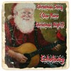Christmas Song (One More Christmas Night)