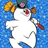 Frosty The Snowman Mp3