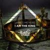 James Meyers – I Am The King (Original Mix)