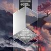Porter Robinson x Disclosure - Help Me Lose My Language (HBRT Edit)