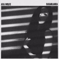 Ava Wolfe - xkss