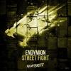 Endymion - Street Fight