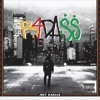 Joey Bada$$ - Like Me Ft. BJ The Chicago Kid