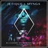 DJ Cassidy ft. Chromeo & Wale - Future is Mine (Jetique x MYNGA Remix)
