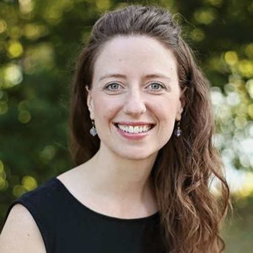 HIGHLIGHTS - Stephanie Gray - Abortion: The Great Controversy