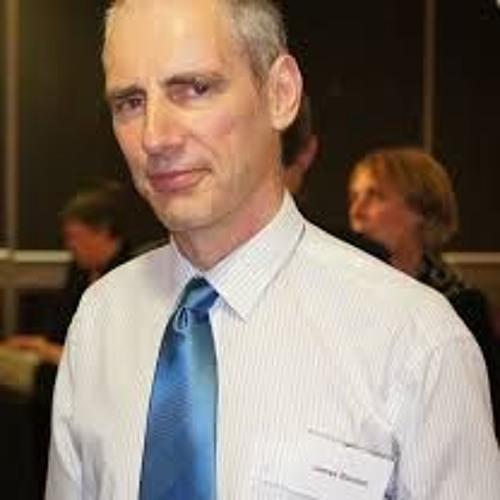 James Blindell - Planning Development And Infrastructure Bill
