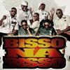 Sonic Africa 040 | 23.06.2010 | Bisso Na Bisso , Shaluza Max , Omar Pene , Oliver Ngoma ...