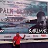 Karl Mac - Palm Beach Bahrain Mix 2015